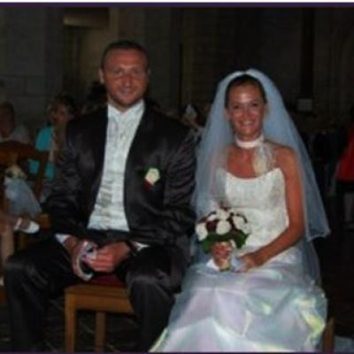 Mariage Bataille
