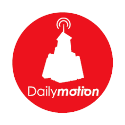 Dailymotion 2